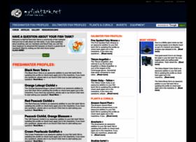 myfishtank.net