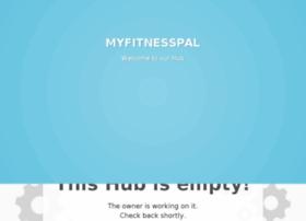 myfitnesspal.uberflip.com