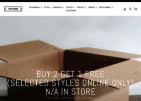 myfitteds.com