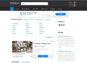 myfixbase.com