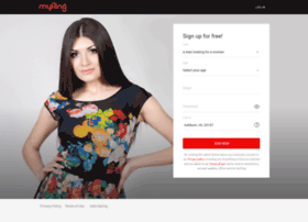 myfling.com