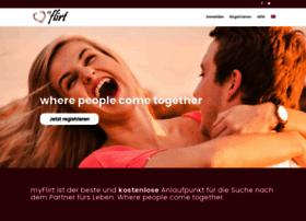 myflirt.com