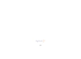 myflock2.com