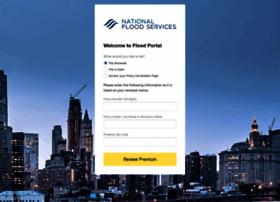 myflood.com