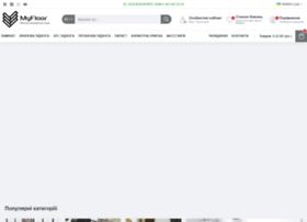 myfloor.com.ua