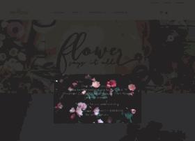 myflora.com.my