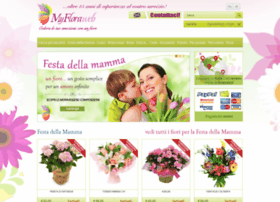 myfloraweb.it