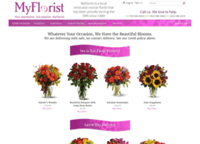 myflorist.com