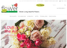 myflowerdepot.com