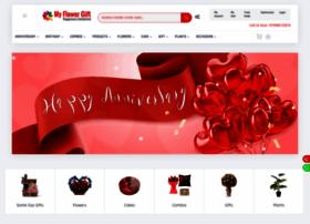 myflowergift.com