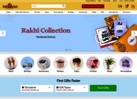 myflowertree.com