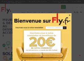 myfly.fly.fr