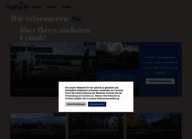 myfly24.com