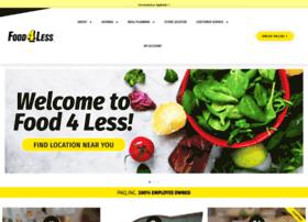 myfood4less.mywebgrocer.com