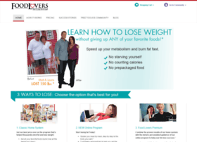 How to lose 15 kg weight in 7 days photo 5