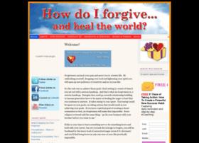 Myforgivenesskit.com