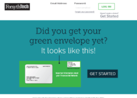 myforsythtechcard.higheroneaccount.com