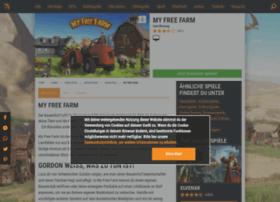 myfreefarm.browsergames.de