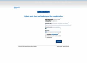 myfreefilehosting.com
