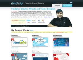 myfreelancedesign.com