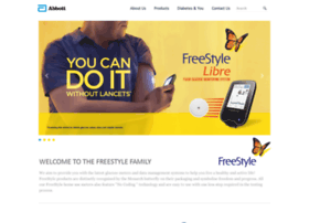 myfreestyle.com.au
