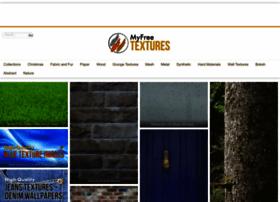 myfreetextures.com
