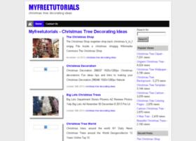myfreetutorials.com