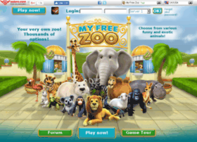 myfreezoo.co.id