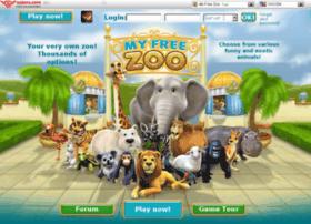 myfreezoo.com.vn