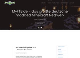myftb.de