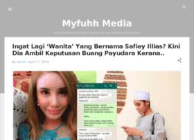 myfuhh.blogspot.com