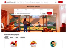myfun.com