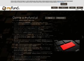 myfund.pl