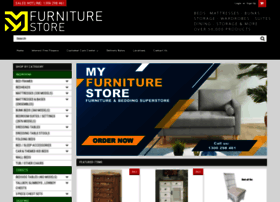myfurniturestore.com.au