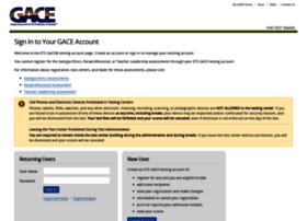 mygace.ets.org