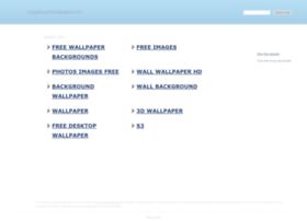 mygalaxys3wallpaper.com