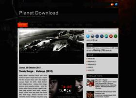 mygameol.blogspot.com