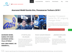 mygardaoto.com
