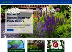 Mygardenlife.com