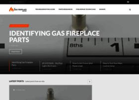 mygasfireplacerepair.com