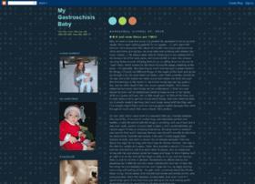 mygastrobaby.blogspot.com