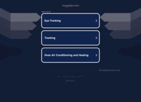 mygaze.com