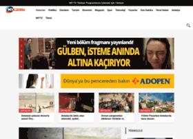 mygazete.com.tr