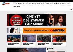 mygazete.com