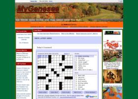 mygenesee.com
