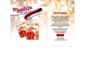 mygift2u.com.au