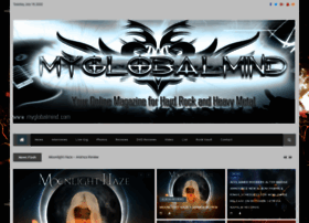 myglobalmind.com