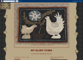 myglorystars.blogspot.com