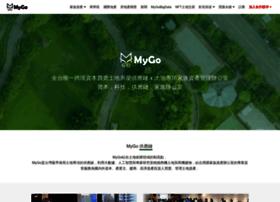 mygo.com