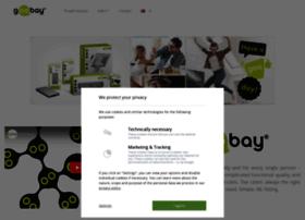 mygoobay.com